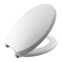 Atlantic Spa CP Heavyweight Toilet Seat