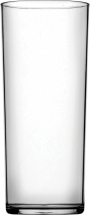 Polycarbonate Glassware Hiball 12oz/34cl