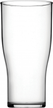 Polycarbonate Tulip 20oz/57cl CE