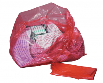 Laundry Strip Bags