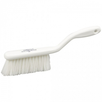 Soft Hygiene Hand Brush