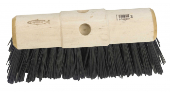 Woodlands Yard Brush