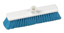 Lightweight Catering Brushware