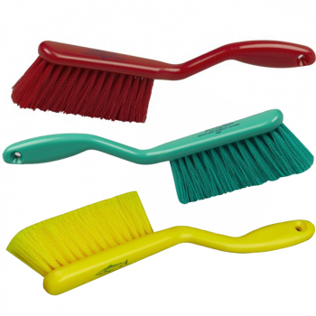 Medium Hygiene Hand Brush