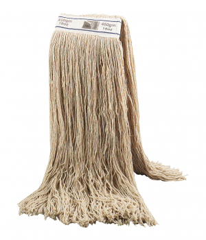 Kentucky Multifold Mop Fits handle HA006