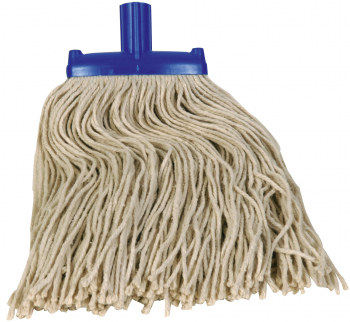 Prairie PY Mop 340 grm Fits handle HA025