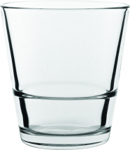 Grande Rocks Glass