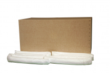 Absorbent & Spill Kits