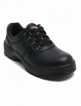 Dickies Clifton Shoe