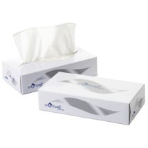 Jangro Man Size Luxury Facial Tissues(24 x 70sh)