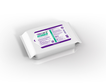 Teccare Control Multi Surface Disinfection Wipes - Pk of 100