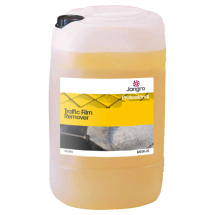 Traffic Film Remover 25 litre