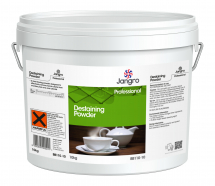 Jangro Crockery Destaining Powder 10kg