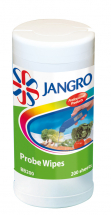 Jangro Probe Wipes 200sh