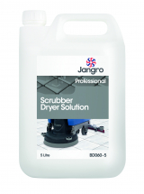 Jangro Scrubber Drier Solution 5 Litre