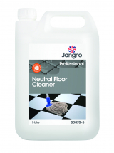 Neutral Floor Cleaner 5 Litre