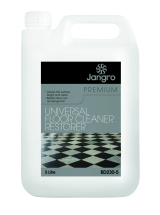 Sovereign Universal Floor Cleaner Restorer 5 Litre