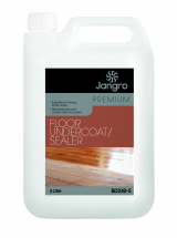 Sovereign Floor Undercoat/Sealer 5 Litre