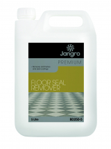 Sovereign Floor Seal Remover 5 Litre