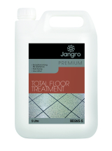 Sovereign Total Floor Treatment 5 Litre