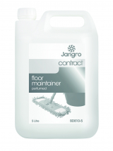 Jangro Contract Perfumed Floor Maintainer 5 Litre
