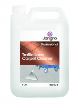 Jangro Traffic Lane Cleaner  5 Litre
