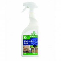 Enviro Multi-surface Polish 750ml