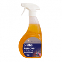 Selden Graffiti Remover 750ml