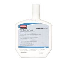 Bio Purinel Autosanitiser cartridge 300ml