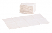 Paper Liners for Baby Changing Units CTNx320