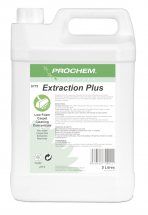 Prochem Extraction Plus 5 Litre