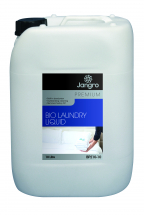 Sovereign Bio Laundry Liquid 10 Litre