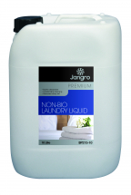 Sovereign Non Bio Laundry 10 Litre