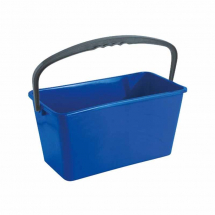 Economy Window Cleaners 12 Litre Bucket