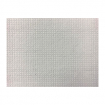 Heavy Duty Low Lint Wipe Blue 2x400sheet