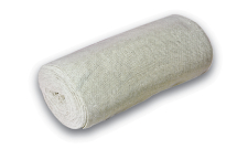 Muslin Stockinet Roll - 800g