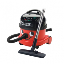 Numatic Commercial Henry NRV200-11 Dry Vacuum