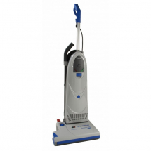 Lindhaus Dynamic Professional Upright Vacuum 380E