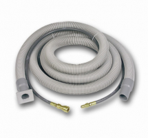 5 Metre Extension Hose for Steempro Power Max