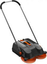 Vax VCS-01 Sweeper