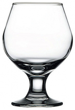 Bistro Brandy Glass 14oz/40cl - 62664 CTNx12