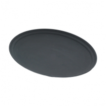 Non Slip 14inch Waiters Trays
