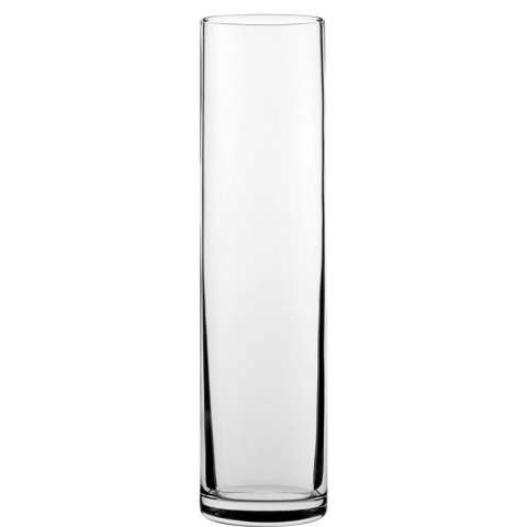 Tall Cocktail Glass 13oz(27cl) CTNx24
