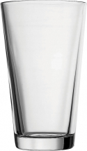 Boston Shaker Glass 16oz