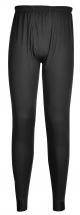 Thermal Base Layer Leggings Small